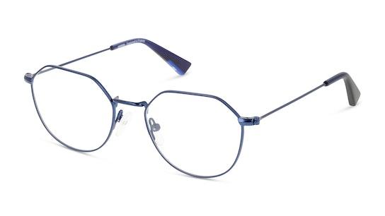 UNOT0078 CC00 Azul marinho