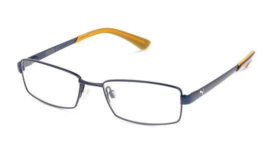 PJ0012O 008 Blauw