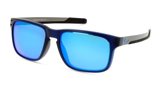 Holbrook Mix 9384 938403 Blauw / Zwart