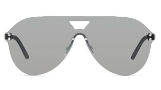 RFGM10 GG Silver / Grijs