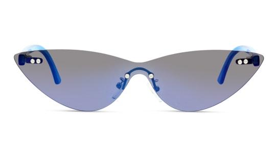 CFKF06 LL Blue / Azul marinho