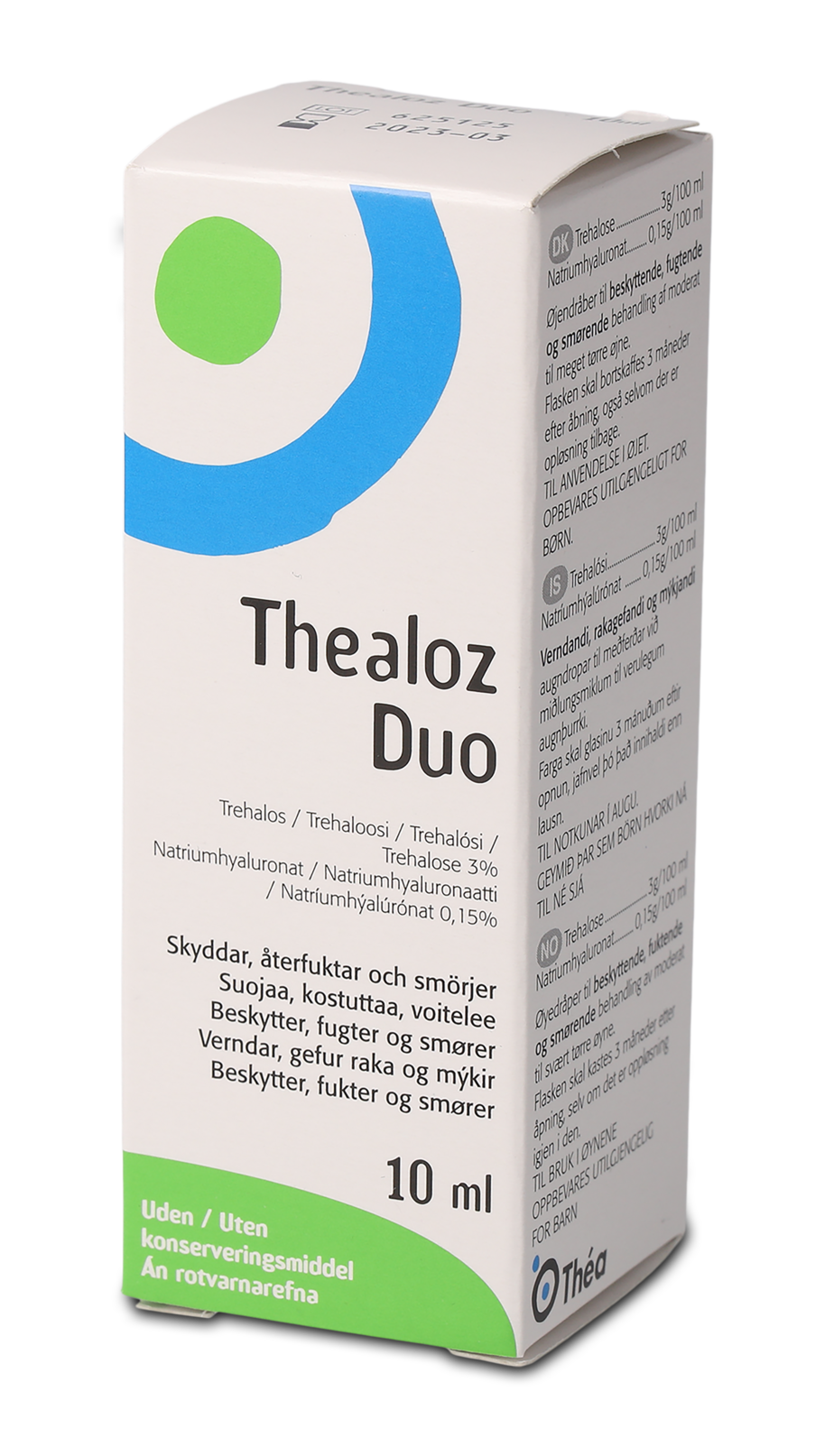 Angle_Left01 Thealoz Duo Thealoz Duo