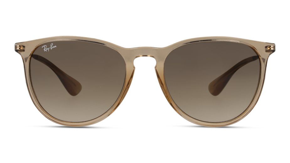 Front Ray-Ban 0RB4171/651413/5418/145 Transparent