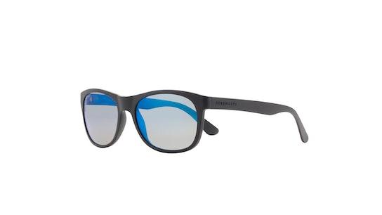 Anteo 8668 Blauw / Zwart