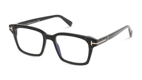 FT5661-B 001 Zwart