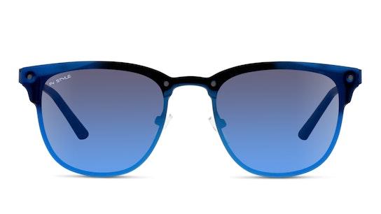 discover GU14 CC Blauw / Blauw
