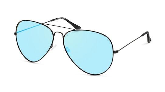 PFGU05 BL Azul / Preto
