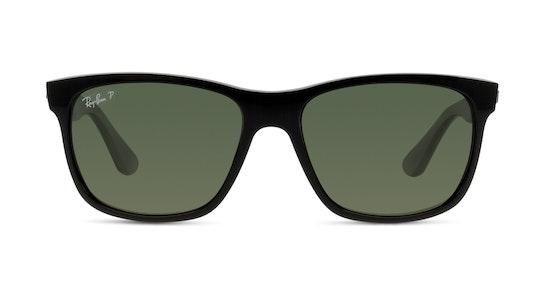 RB4181 601/9A Verde / Nero