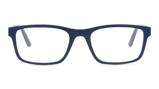 H2212 Blauw