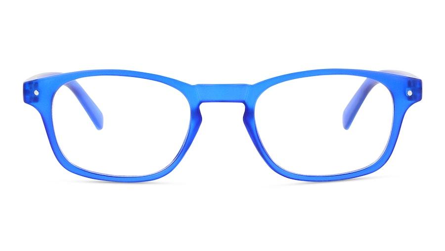 IBLOCK Teens IBLT03 Proteção Bluefilter sem graduação Azul