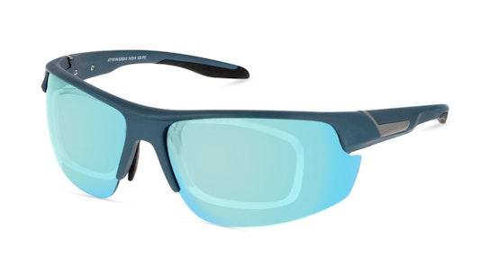 RAGM15 EE Blue / Verde
