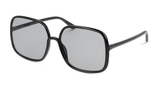 SNSF0005 BBG0 Grey / Preto