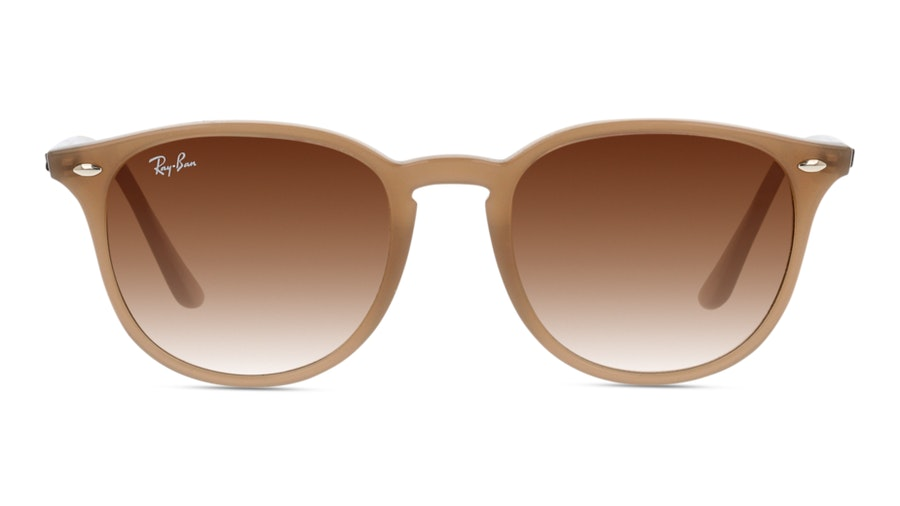Ray-Ban 0RB4259 616613 Bruin / Beige