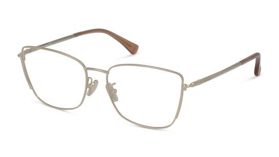 MM5004-H 32 Oro