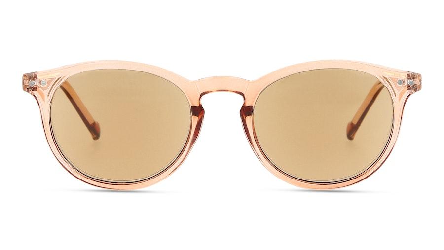 Óculos de leitura de sol Graduação: +2.50