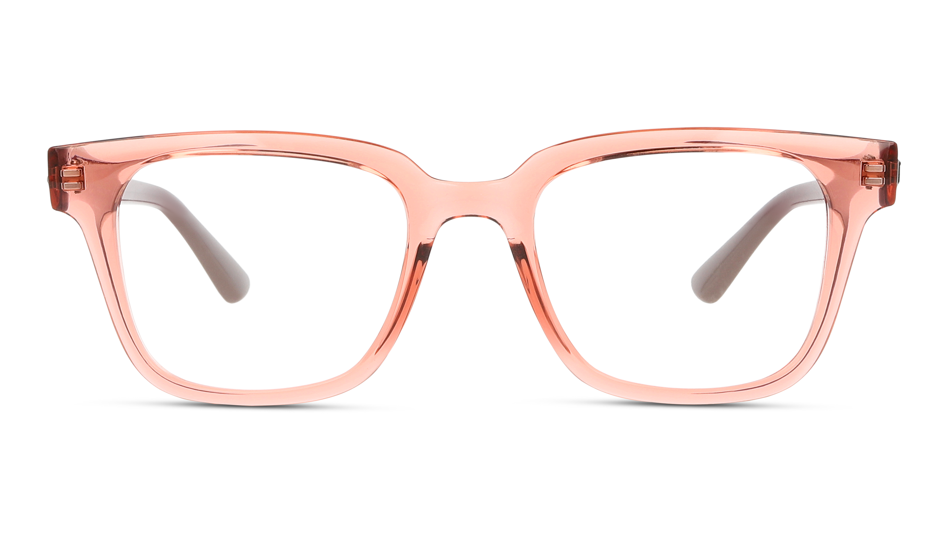 Front Ray-Ban 0RX4323V/5942/5120/150 Transparent