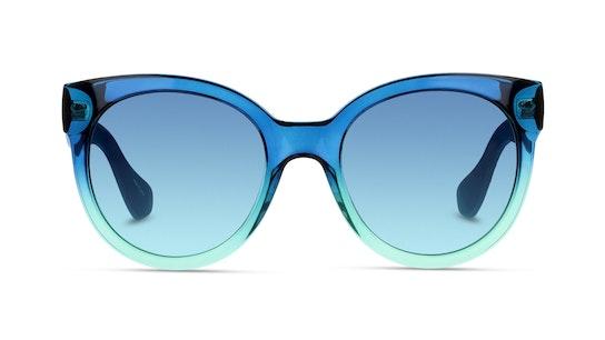 NORONHA/M 3UK Azul / Verde e Azul