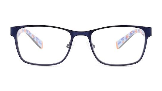 UNOK5017 CC00 Blå