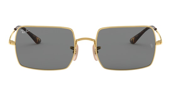 1969 9150B1 Grijs / Goud