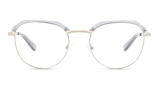 UNOM0260 GS00 Grijs, Zilver