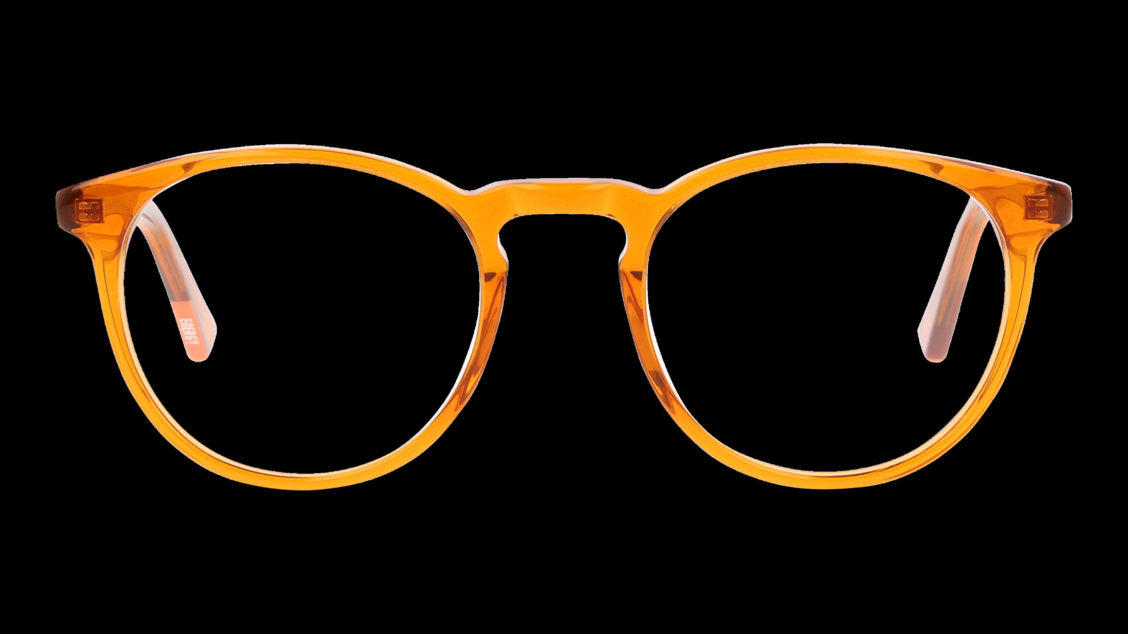 Front Unofficial Unoffic UNOM0001 OT00 49/21 Oranje