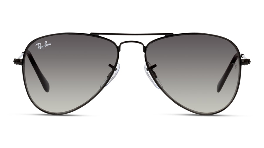 Ray-Ban JUNIOR AVIATOR 9506S 220/11 Grijs