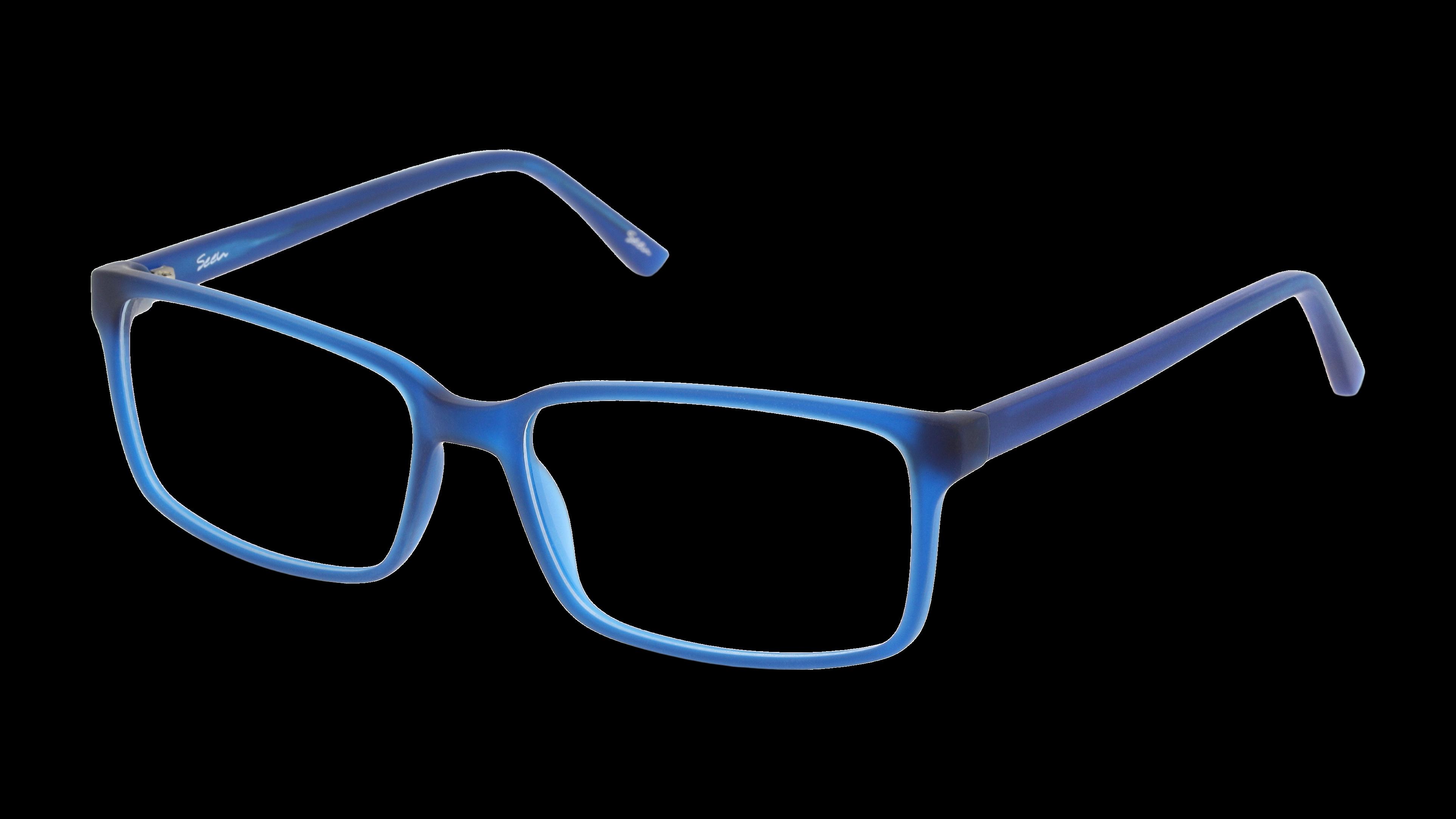 Angle_Left01 Seen Seen SNAM21 CX00 54/16 Blauw