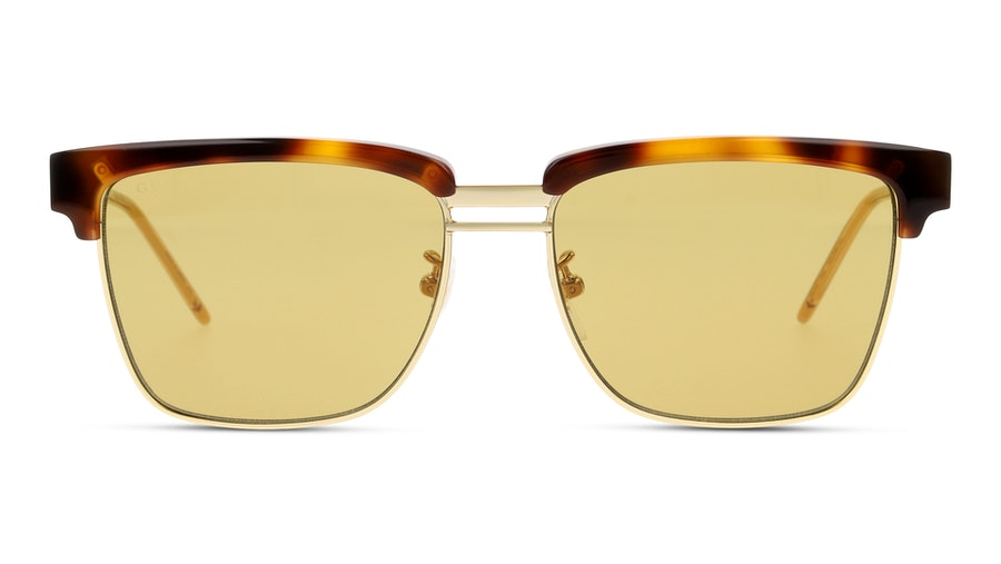 Gucci 0603S 6 Geel