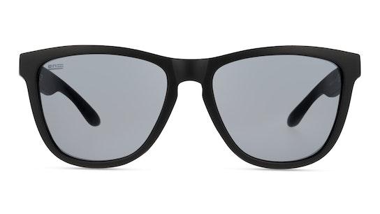 Black One O18TR01 Black Grey / Preto