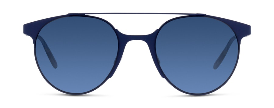Carrera 5/S D6K Blauw