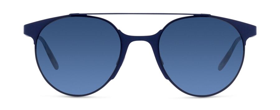 Carrera 5/S D6K Blauw / Blauw