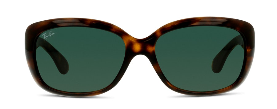 Ray-Ban JACKIE OHH 4101 710 Groen