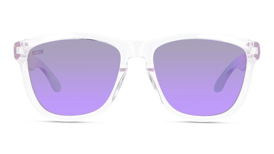 Hawkers O18TR11 TT Violeta / Transparente