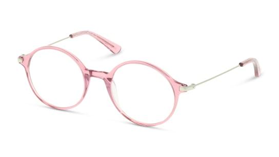 ISJT12 PS Pink