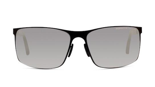8566 F Grijs / Zwart