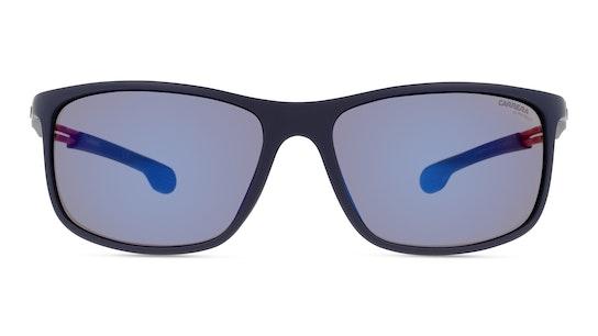 CARRERA4013/S BB Azul / Preto