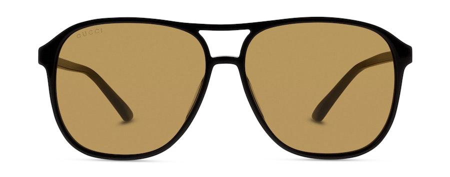 Gucci 0016S 1 Bruin