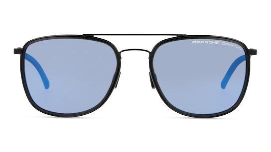 P8692 A Blu / Nero