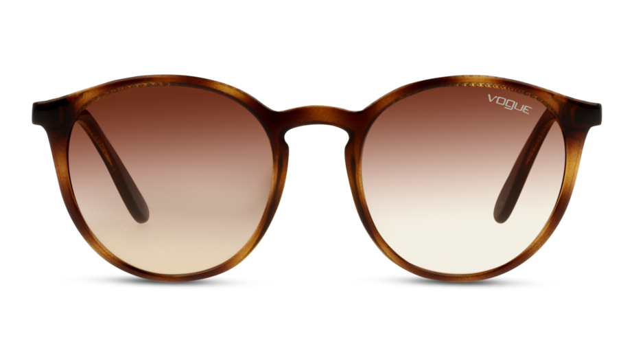Occhiali Da Sole Vogue 2021 Da Donna Grandvision