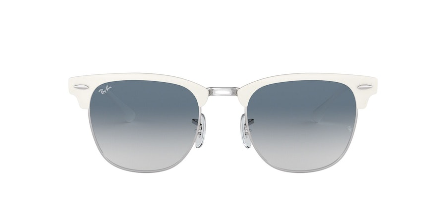 Ray-Ban 0RB3716 90883F Blauw / Zilver