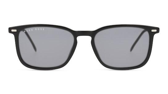1308 S 807 Grijs / Zwart