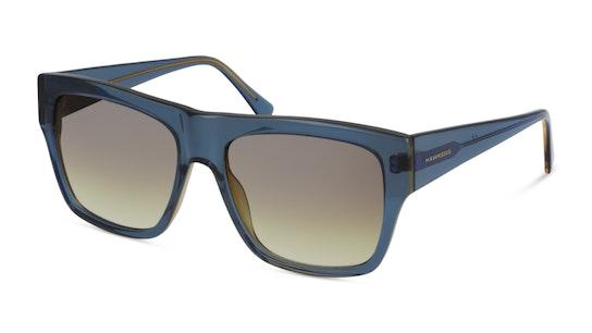 HDOU20LWX0 LT Marrone / Blu