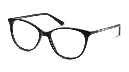 UNOF0289 Zwart