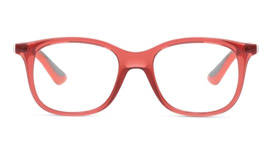 RY1604 3866 Transparente e Red