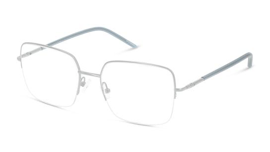 DBOF5055 GL00 Zilver