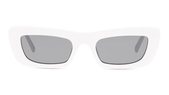 Hawkers HTAD20HBX0 Grey / Branco