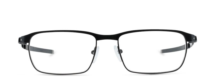 Oakley 3184 Zwart