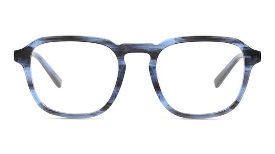 DBOM5058 CL00 Blauw
