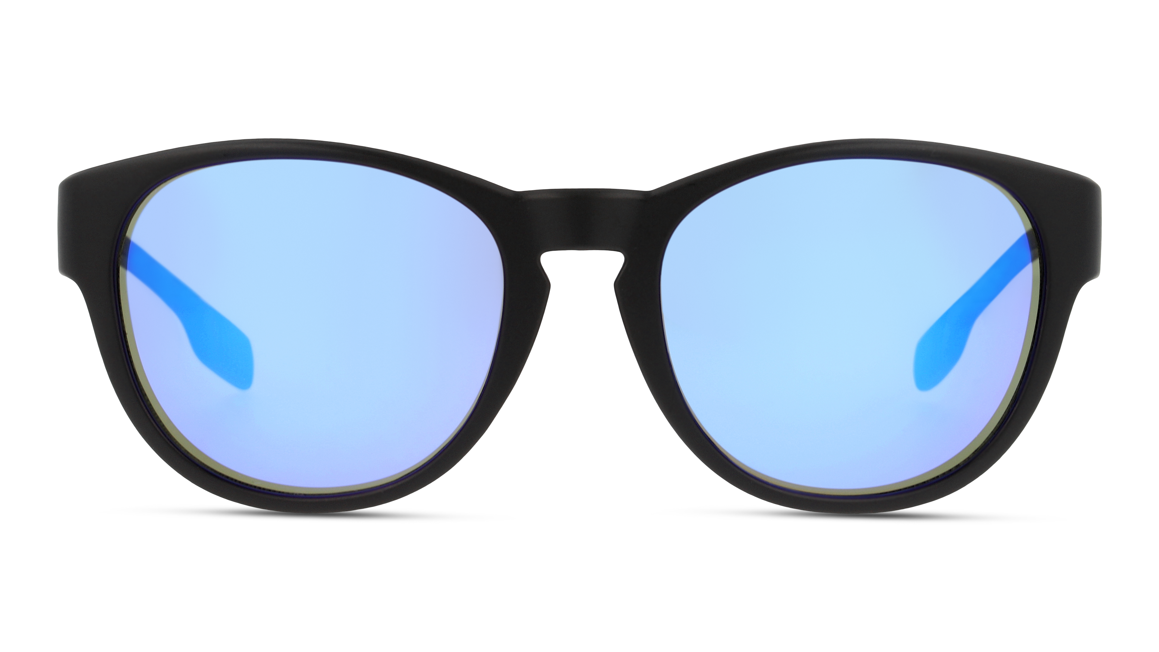 Front Hawkers Hawkers HNEI20BLT0 BB Nero/Blu