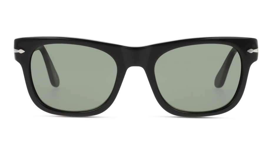 Front Persol 0PO3269S/95/31/5220/145 Sort